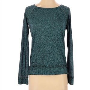 American Eagle outfitters Women's Long Sleeve XS
